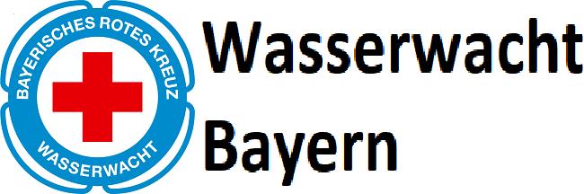 Wasserwacht.de